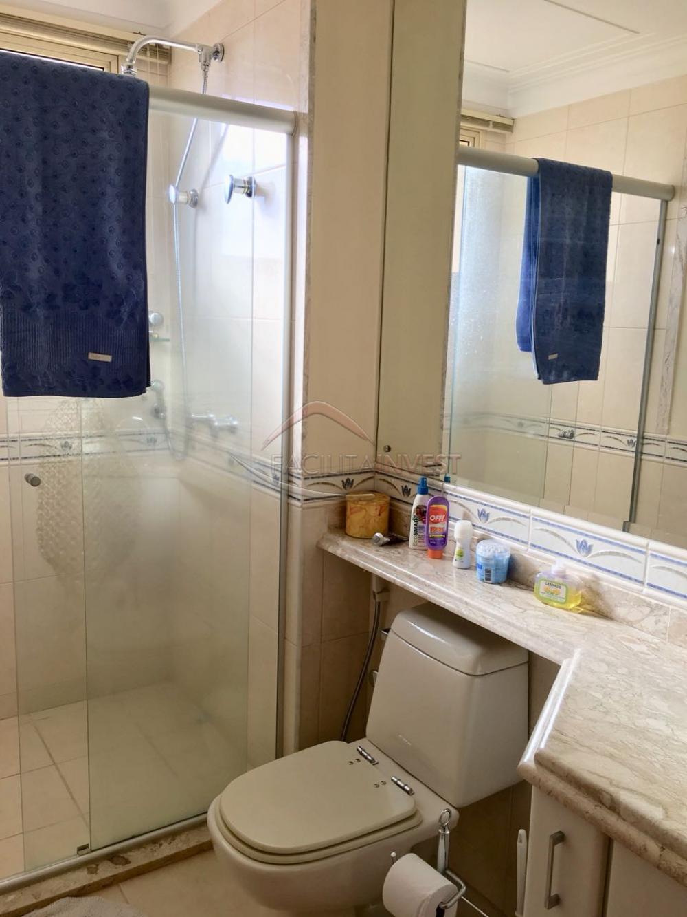Alugar Apartamentos / Apart. Padrão em Ribeirão Preto apenas R$ 4.500,00 - Foto 19