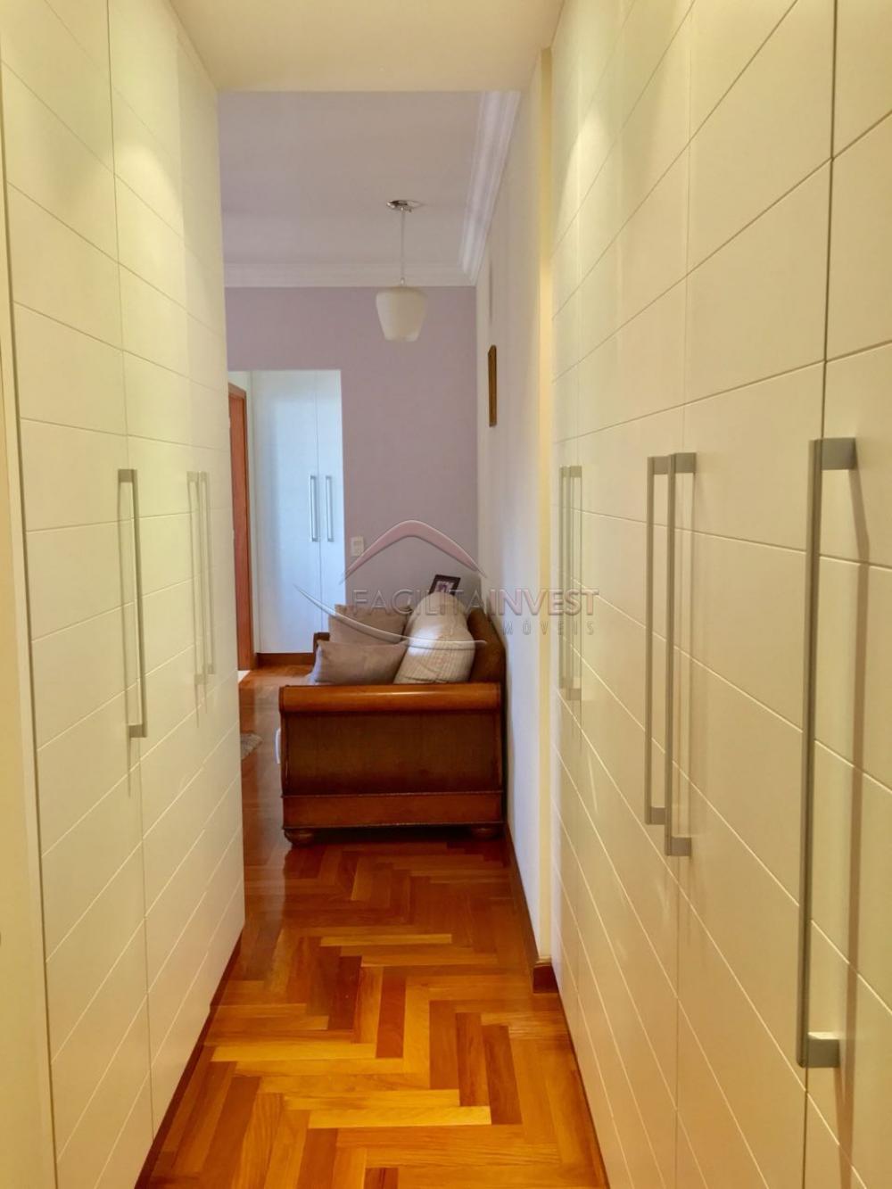 Alugar Apartamentos / Apart. Padrão em Ribeirão Preto apenas R$ 4.500,00 - Foto 20