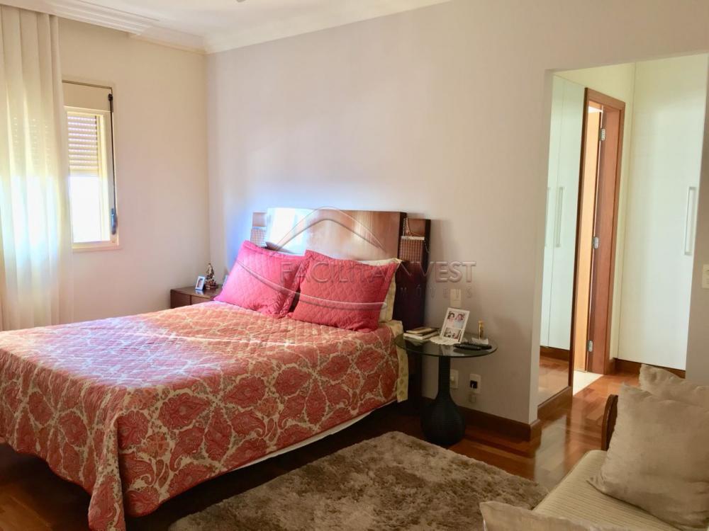 Alugar Apartamentos / Apart. Padrão em Ribeirão Preto apenas R$ 4.500,00 - Foto 21