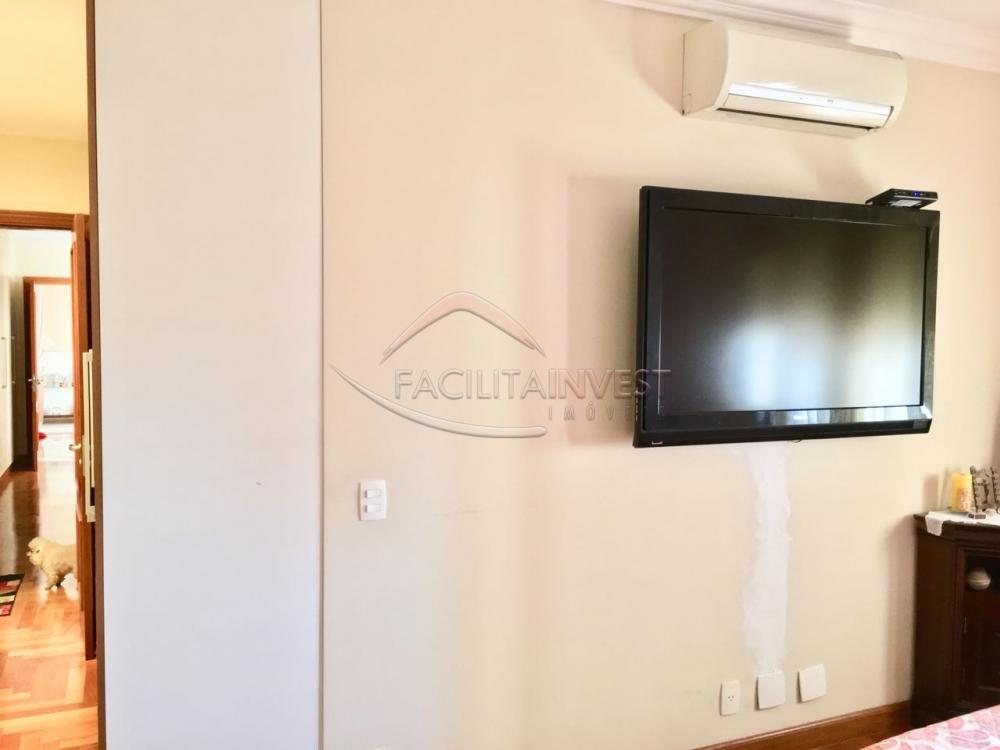 Alugar Apartamentos / Apart. Padrão em Ribeirão Preto apenas R$ 4.500,00 - Foto 22