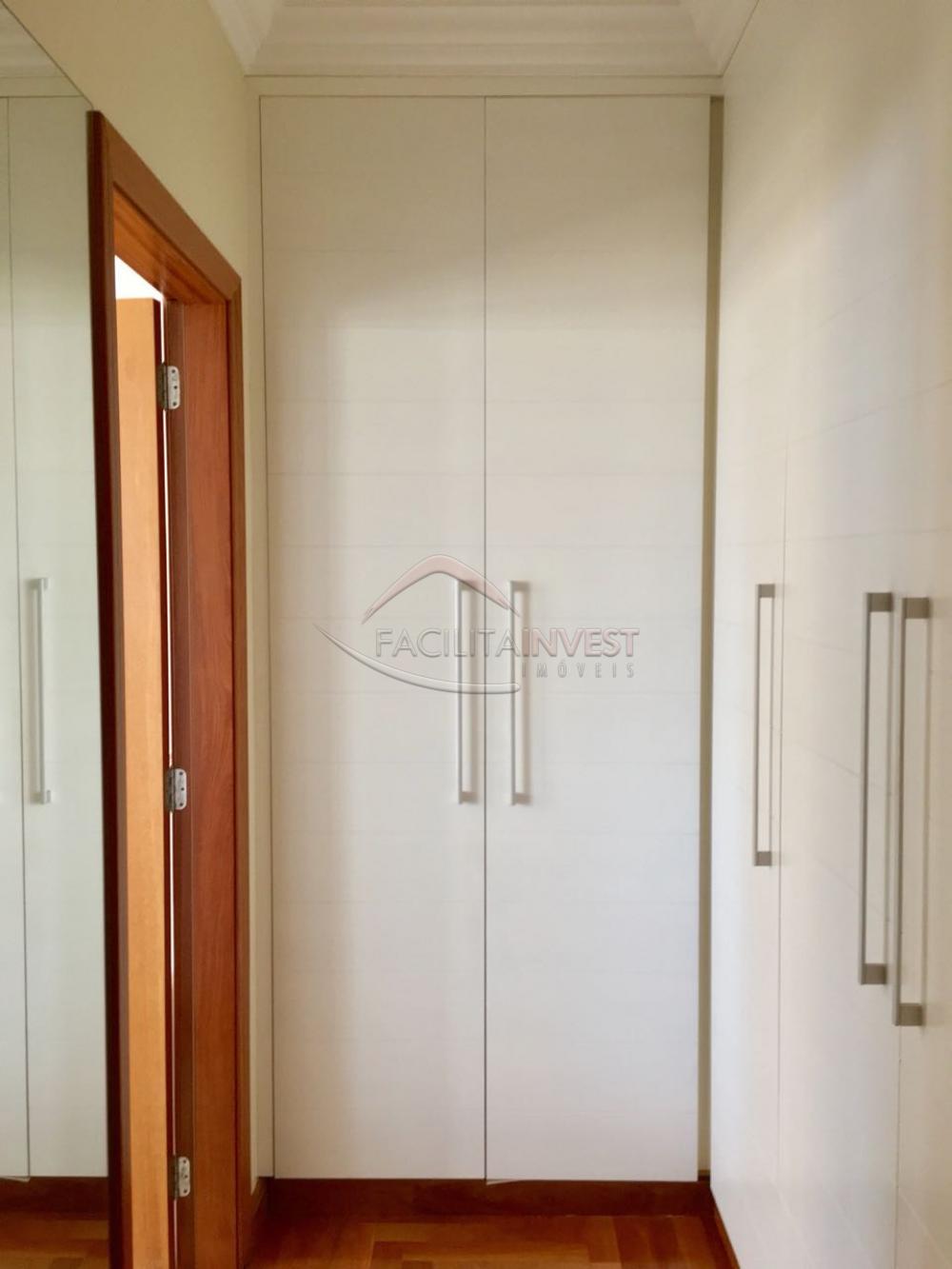 Alugar Apartamentos / Apart. Padrão em Ribeirão Preto apenas R$ 4.500,00 - Foto 23