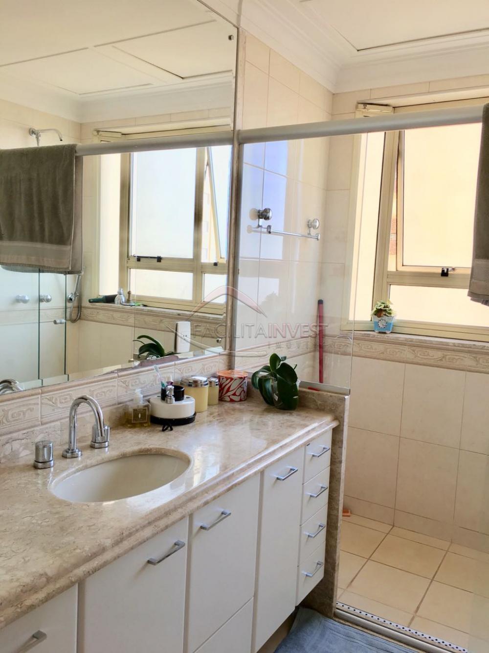 Alugar Apartamentos / Apart. Padrão em Ribeirão Preto apenas R$ 4.500,00 - Foto 24