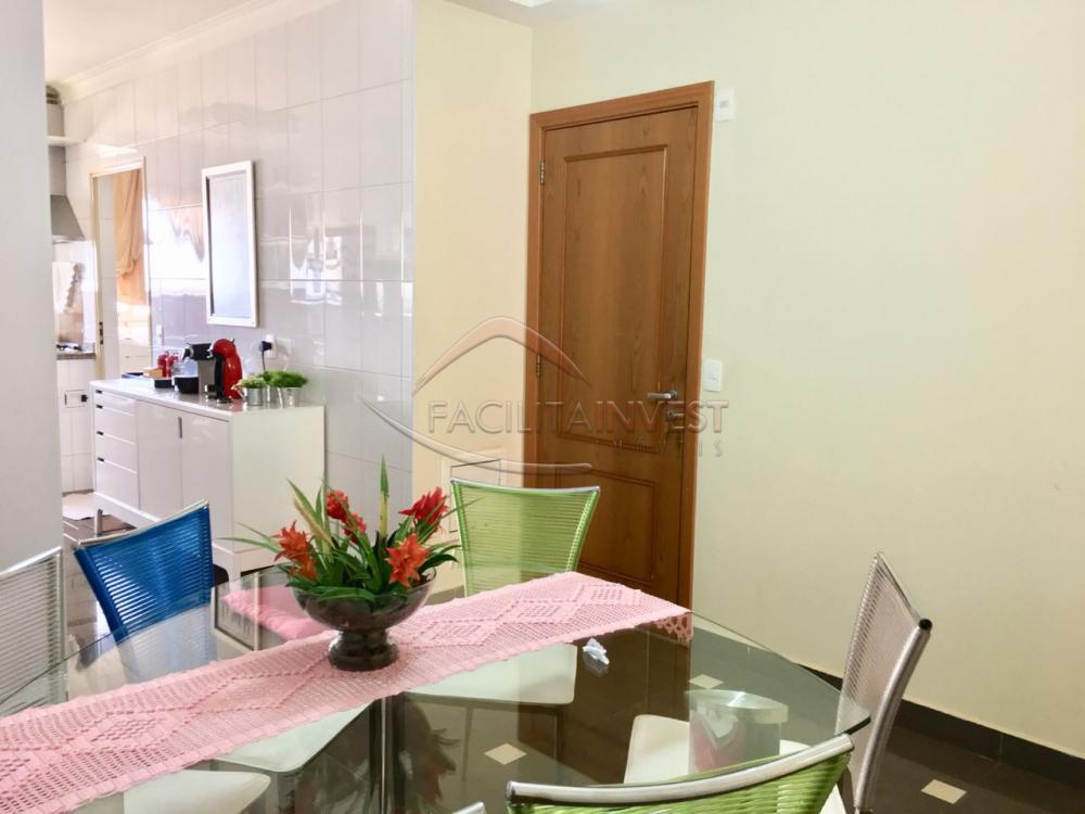 Alugar Apartamentos / Apart. Padrão em Ribeirão Preto apenas R$ 4.500,00 - Foto 26