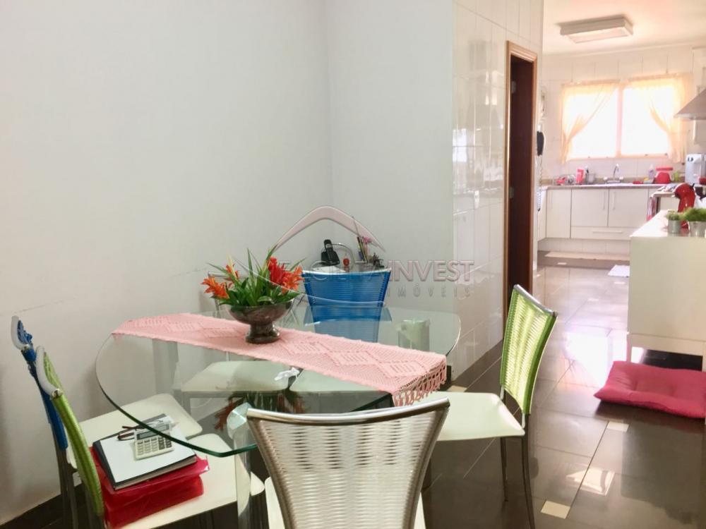 Alugar Apartamentos / Apart. Padrão em Ribeirão Preto apenas R$ 4.500,00 - Foto 27