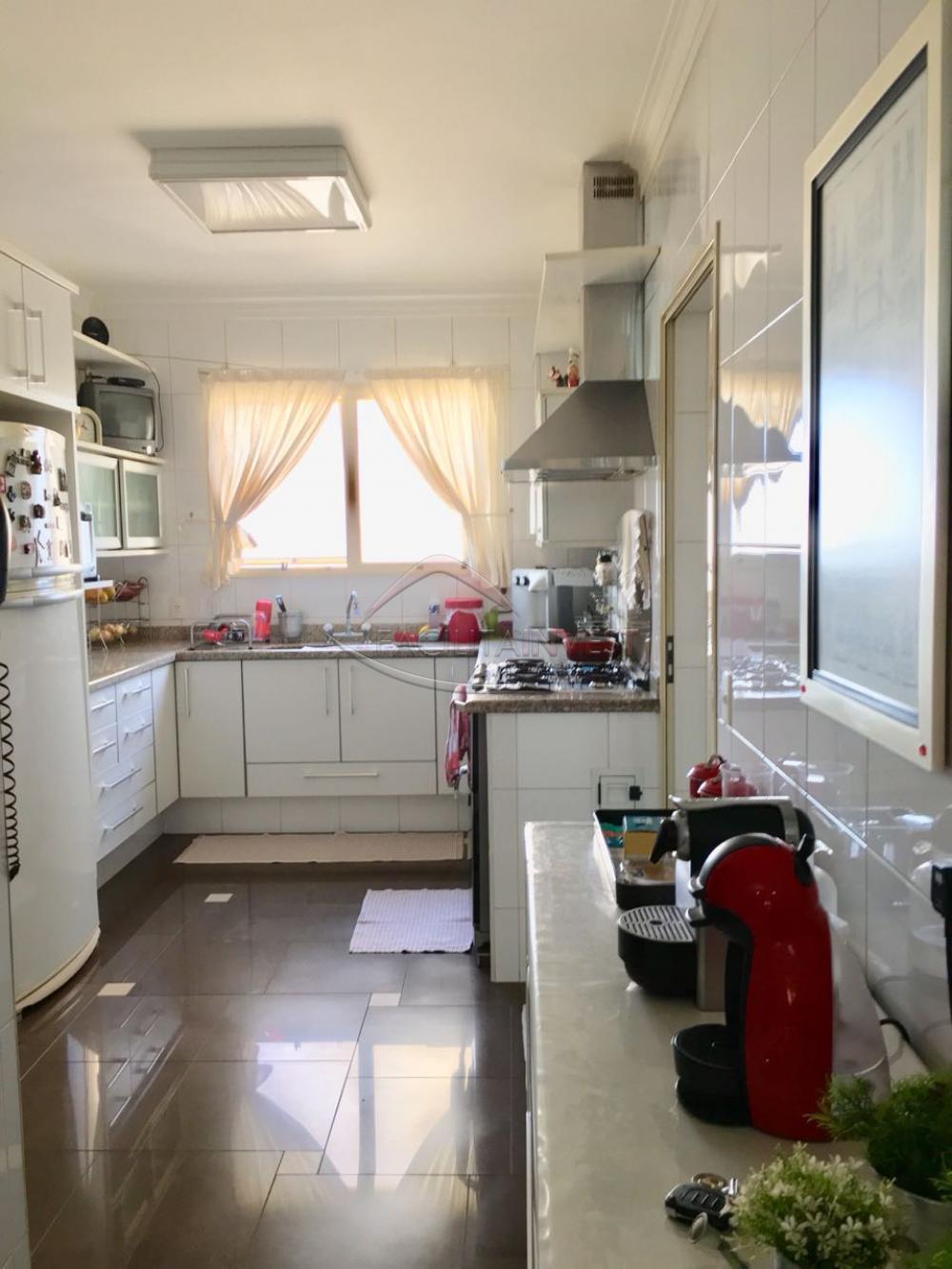 Alugar Apartamentos / Apart. Padrão em Ribeirão Preto apenas R$ 4.500,00 - Foto 28