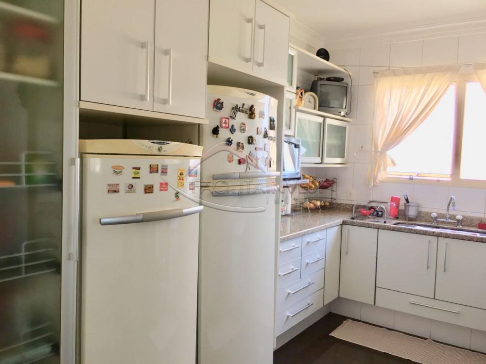 Alugar Apartamentos / Apart. Padrão em Ribeirão Preto apenas R$ 4.500,00 - Foto 29