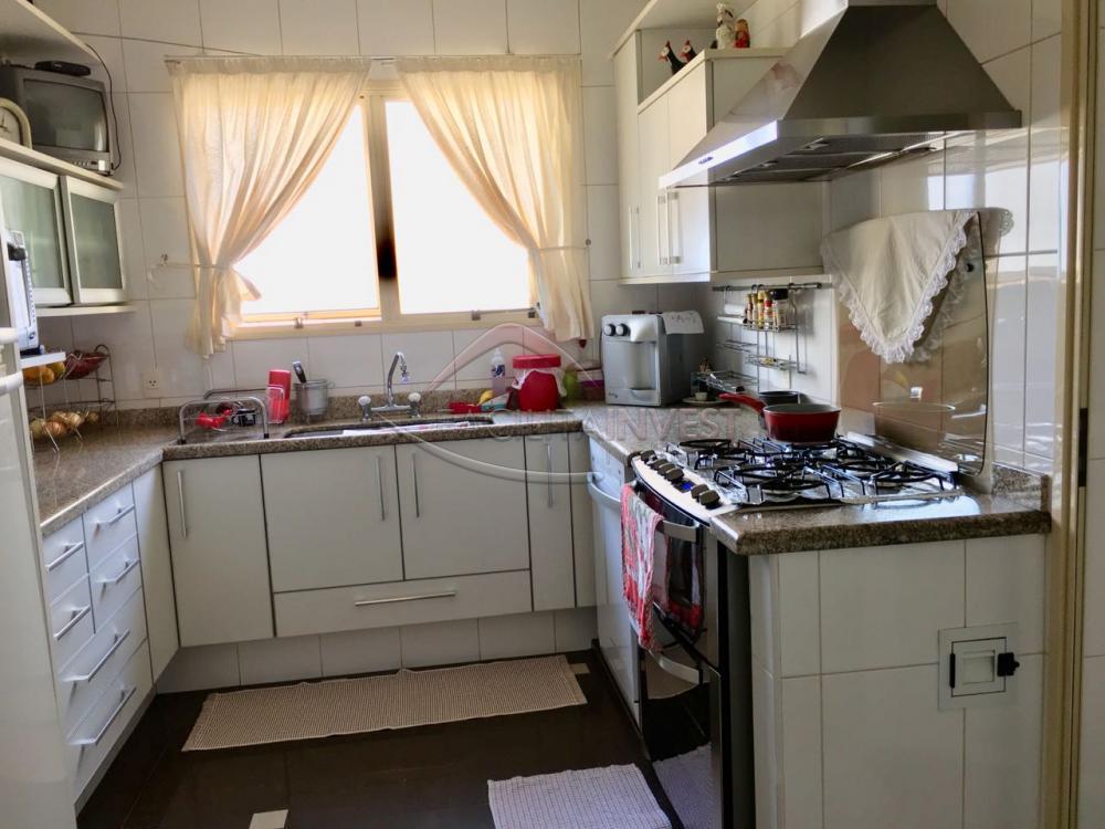 Alugar Apartamentos / Apart. Padrão em Ribeirão Preto apenas R$ 4.500,00 - Foto 30