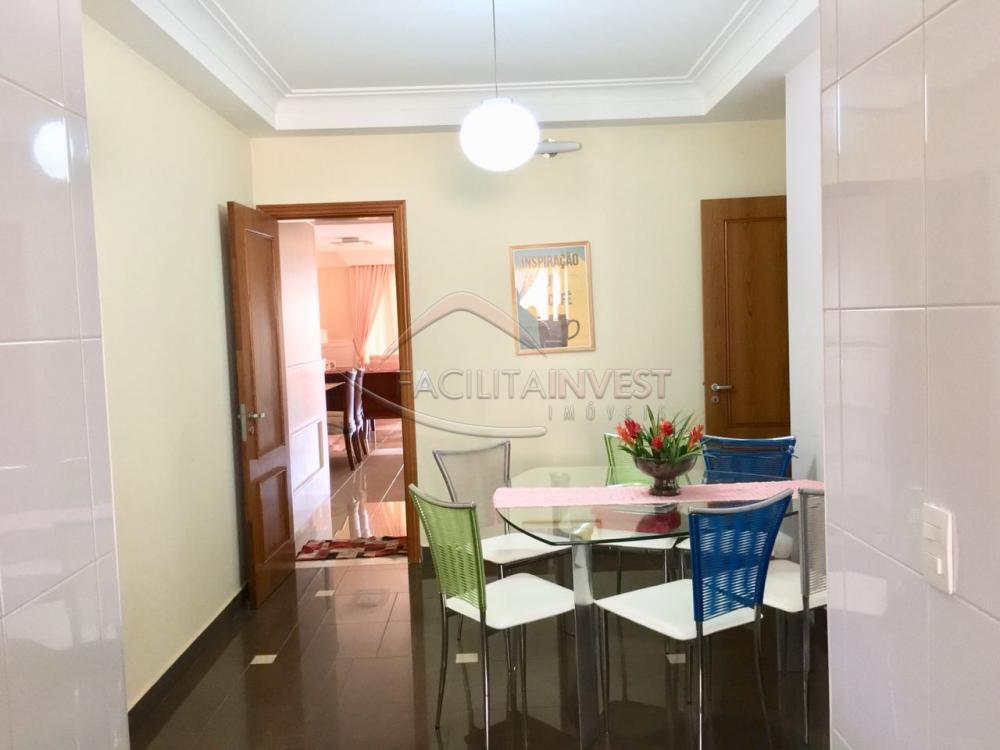 Alugar Apartamentos / Apart. Padrão em Ribeirão Preto apenas R$ 4.500,00 - Foto 31