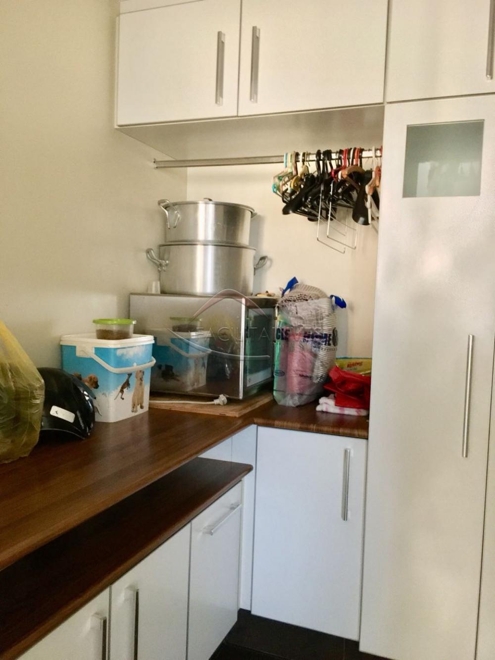 Alugar Apartamentos / Apart. Padrão em Ribeirão Preto apenas R$ 4.500,00 - Foto 32