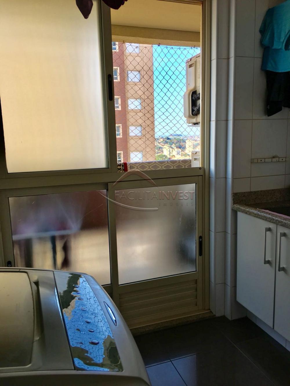 Alugar Apartamentos / Apart. Padrão em Ribeirão Preto apenas R$ 4.500,00 - Foto 34