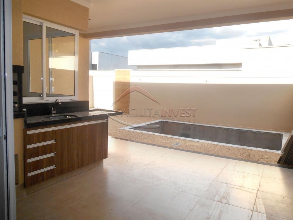 Comprar Casa Condomínio / Casa Condomínio em Ribeirão Preto apenas R$ 690.000,00 - Foto 2