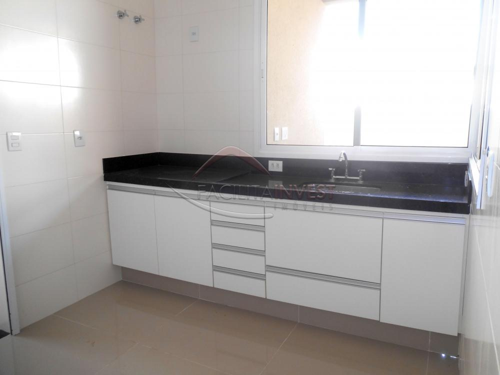 Comprar Casa Condomínio / Casa Condomínio em Ribeirão Preto apenas R$ 690.000,00 - Foto 5