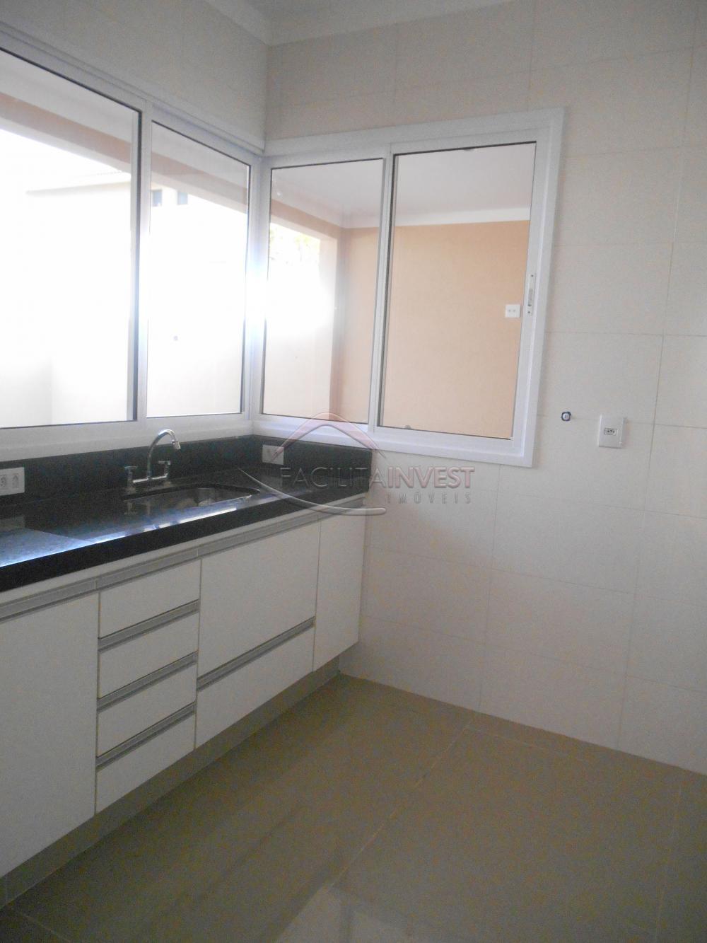 Comprar Casa Condomínio / Casa Condomínio em Ribeirão Preto apenas R$ 690.000,00 - Foto 6