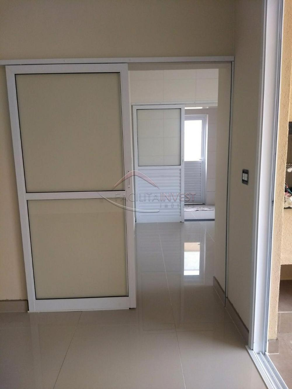 Comprar Casa Condomínio / Casa Condomínio em Ribeirão Preto apenas R$ 690.000,00 - Foto 10