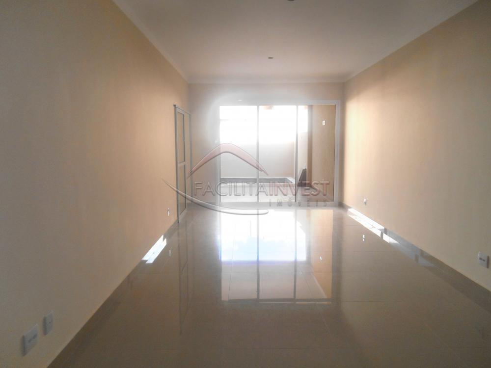 Comprar Casa Condomínio / Casa Condomínio em Ribeirão Preto apenas R$ 690.000,00 - Foto 11