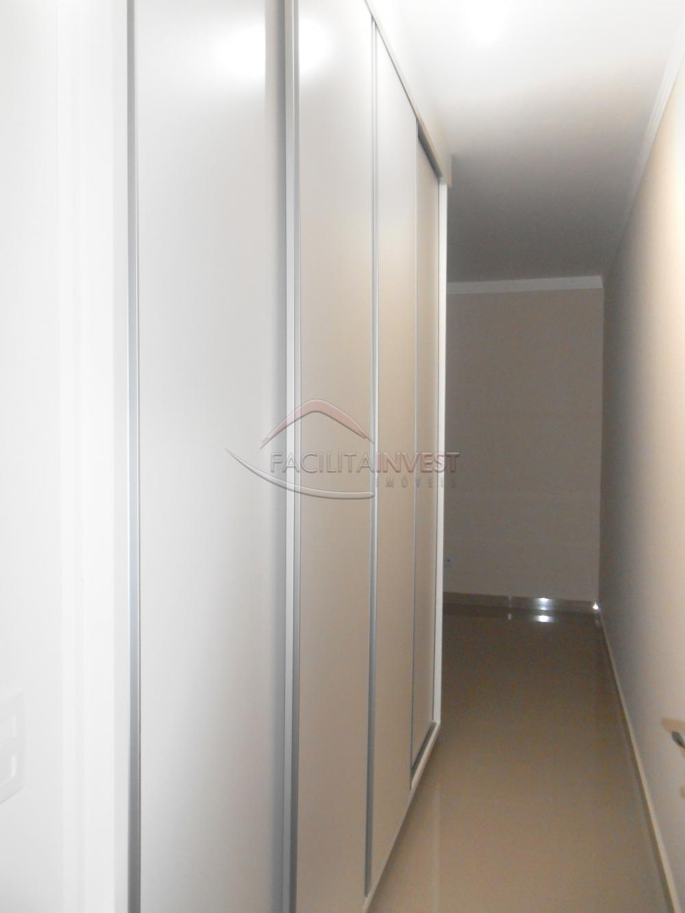 Comprar Casa Condomínio / Casa Condomínio em Ribeirão Preto apenas R$ 690.000,00 - Foto 16