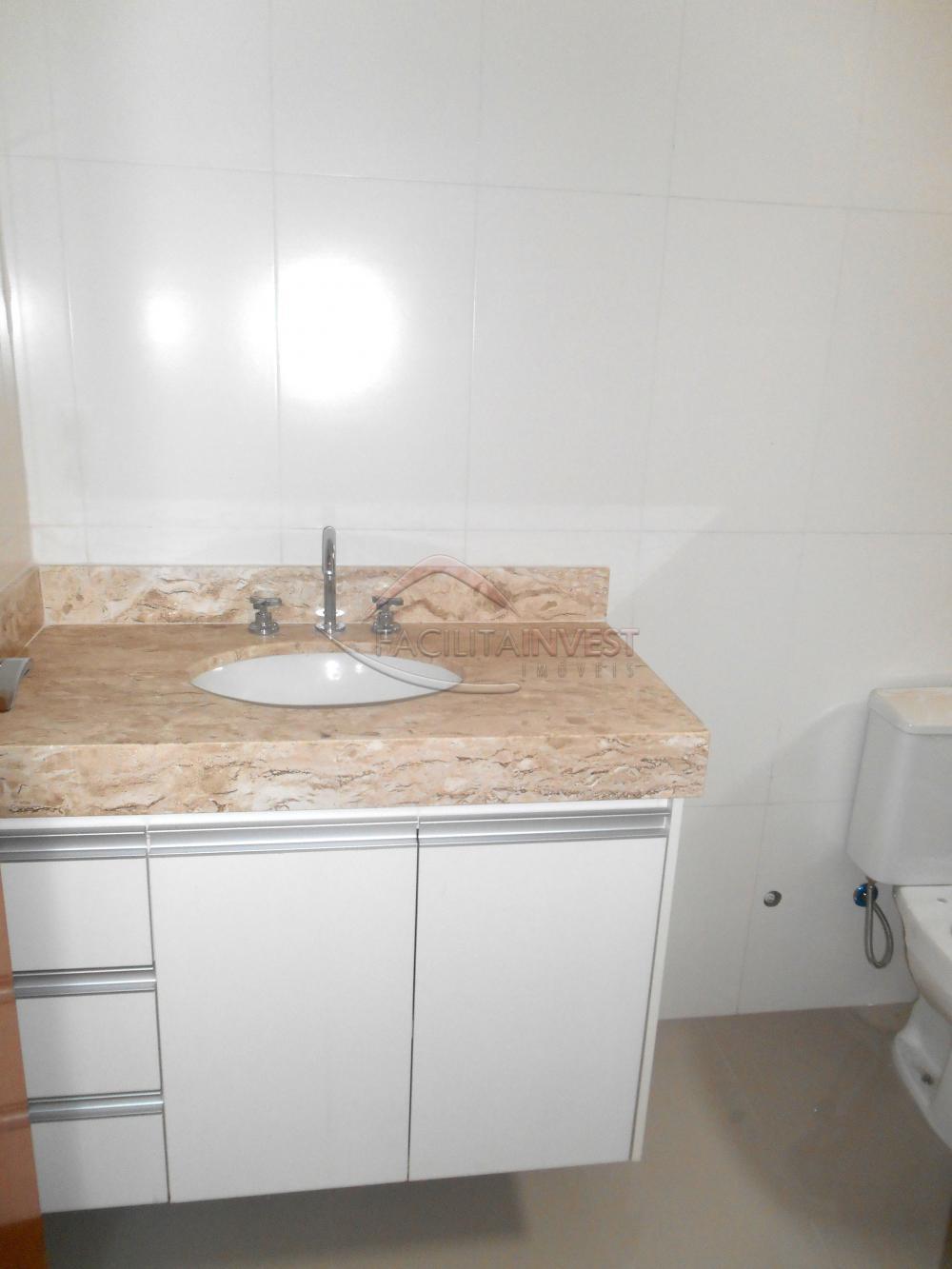 Comprar Casa Condomínio / Casa Condomínio em Ribeirão Preto apenas R$ 690.000,00 - Foto 18