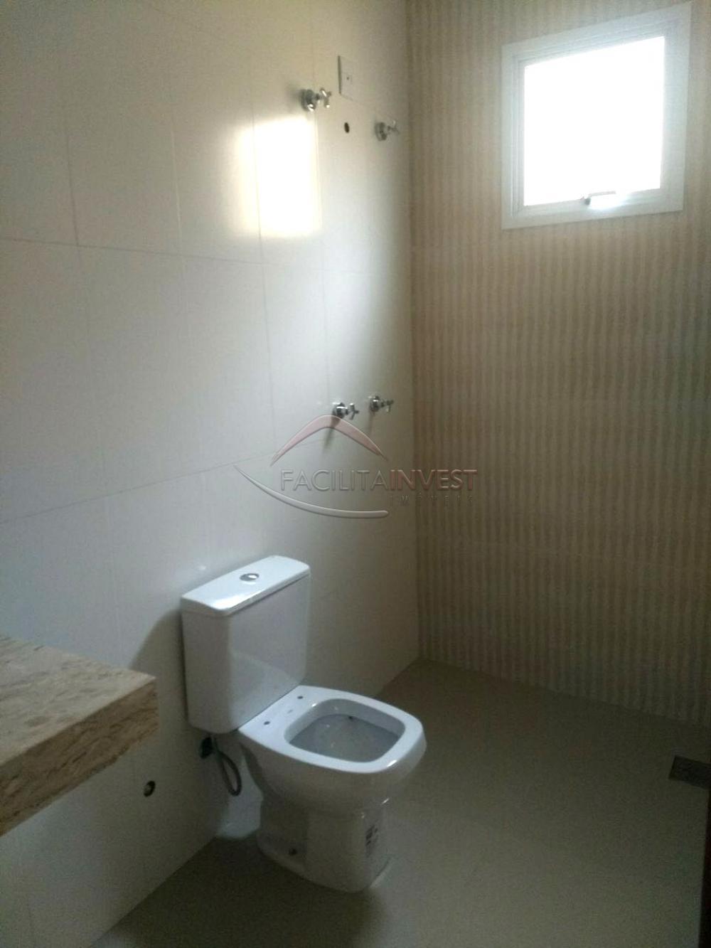 Comprar Casa Condomínio / Casa Condomínio em Ribeirão Preto apenas R$ 690.000,00 - Foto 22