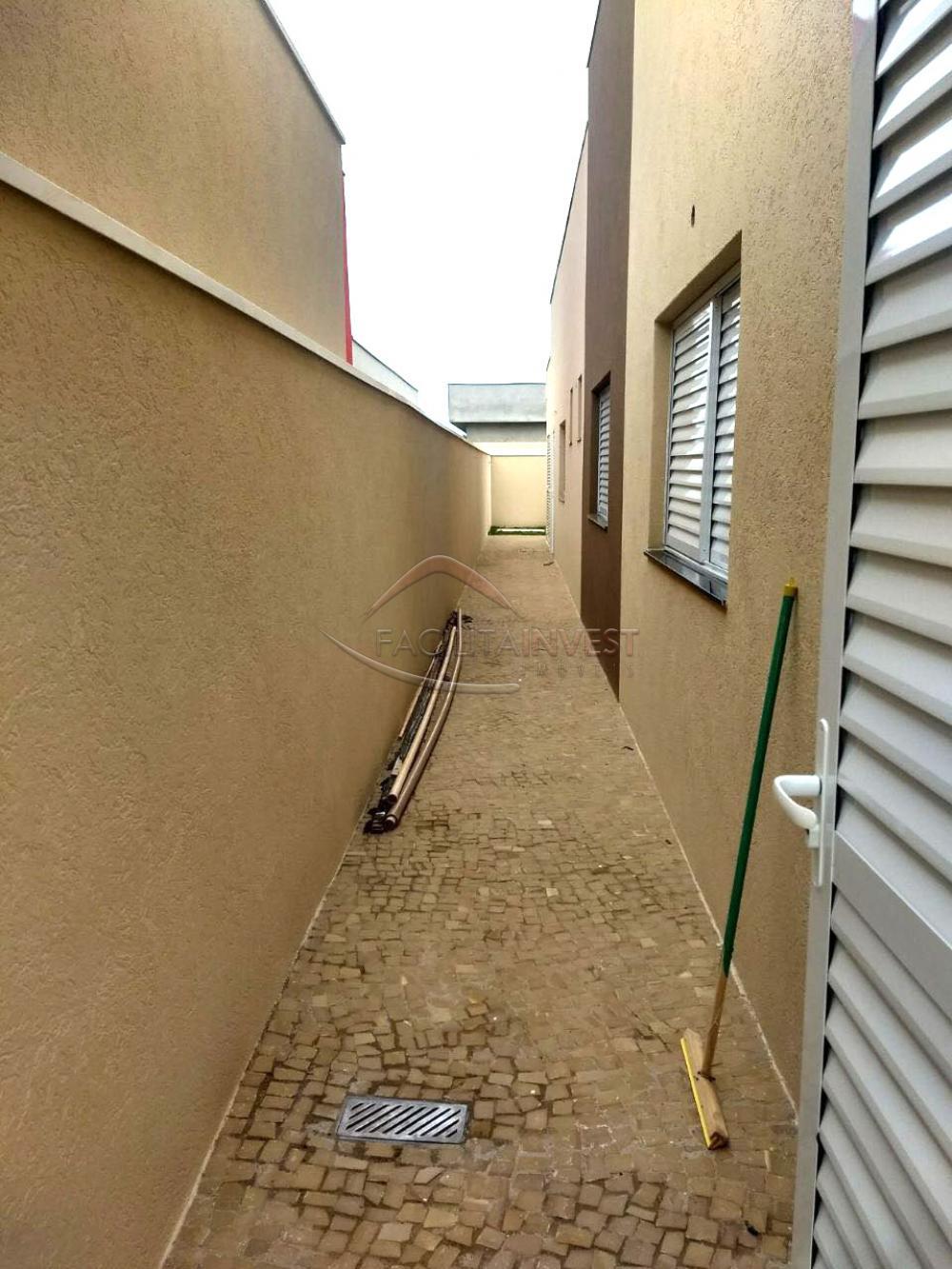 Comprar Casa Condomínio / Casa Condomínio em Ribeirão Preto apenas R$ 690.000,00 - Foto 24