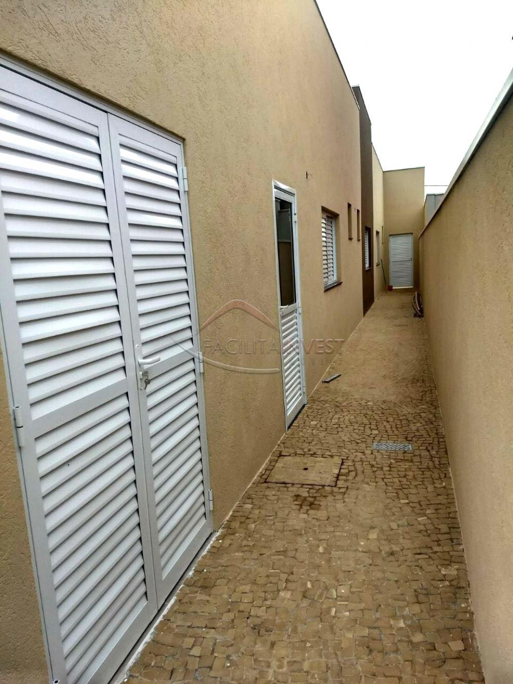 Comprar Casa Condomínio / Casa Condomínio em Ribeirão Preto apenas R$ 690.000,00 - Foto 25