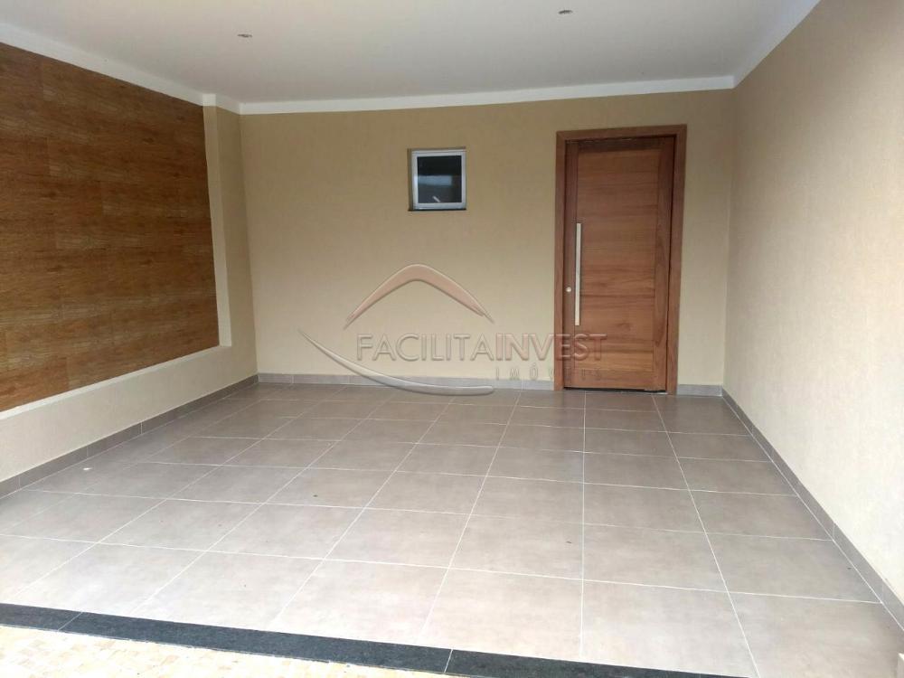 Comprar Casa Condomínio / Casa Condomínio em Ribeirão Preto apenas R$ 690.000,00 - Foto 26