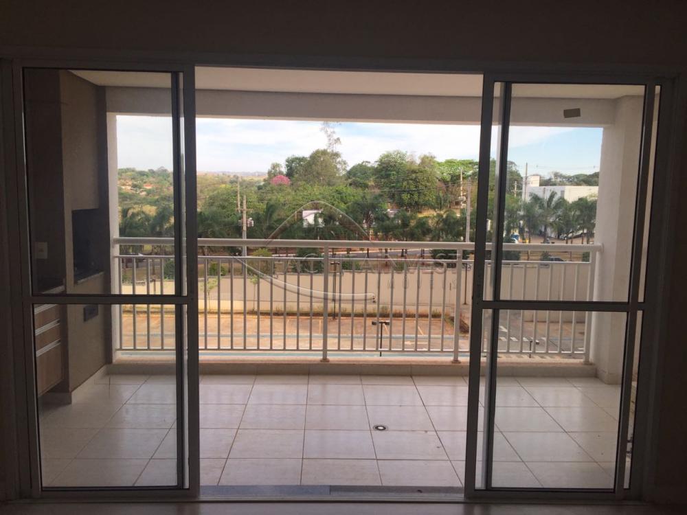 Alugar Apartamentos / Apart. Padrão em Ribeirão Preto apenas R$ 2.200,00 - Foto 1