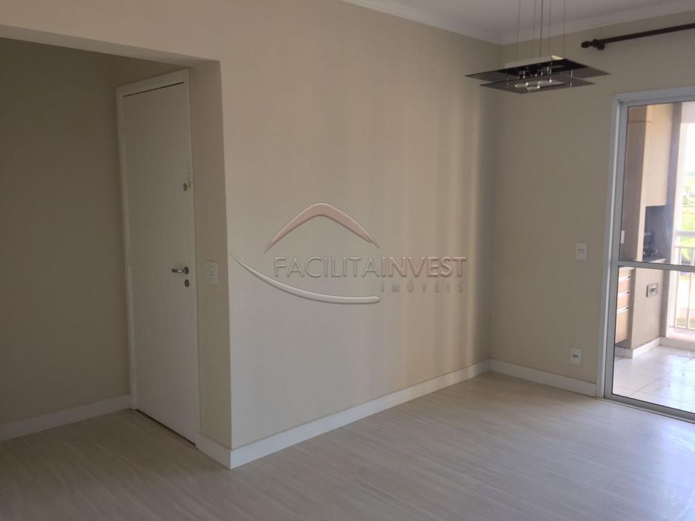 Alugar Apartamentos / Apart. Padrão em Ribeirão Preto apenas R$ 2.300,00 - Foto 2