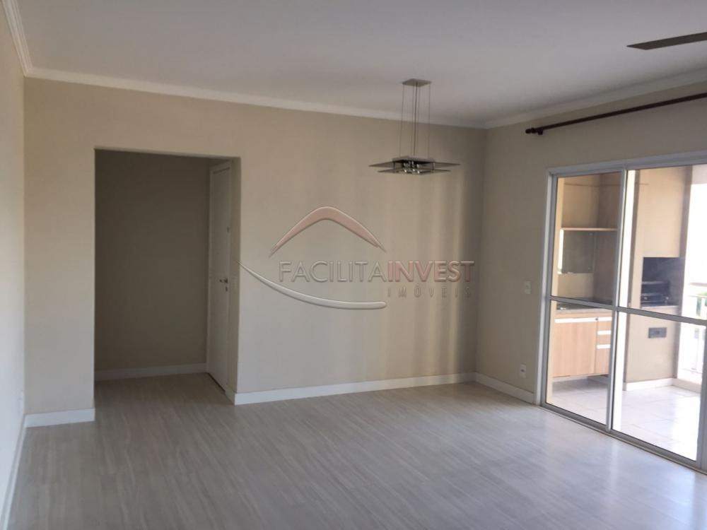 Alugar Apartamentos / Apart. Padrão em Ribeirão Preto apenas R$ 2.300,00 - Foto 3