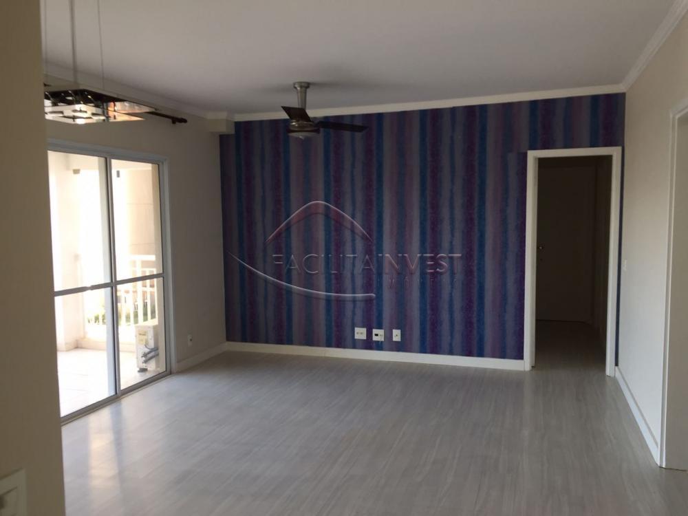 Alugar Apartamentos / Apart. Padrão em Ribeirão Preto apenas R$ 2.300,00 - Foto 5