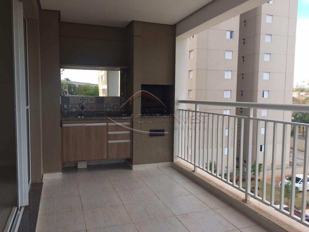 Alugar Apartamentos / Apart. Padrão em Ribeirão Preto apenas R$ 2.300,00 - Foto 6