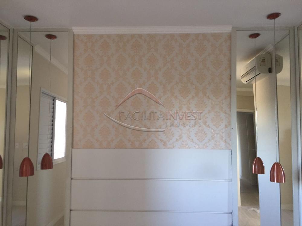 Alugar Apartamentos / Apart. Padrão em Ribeirão Preto apenas R$ 2.300,00 - Foto 8