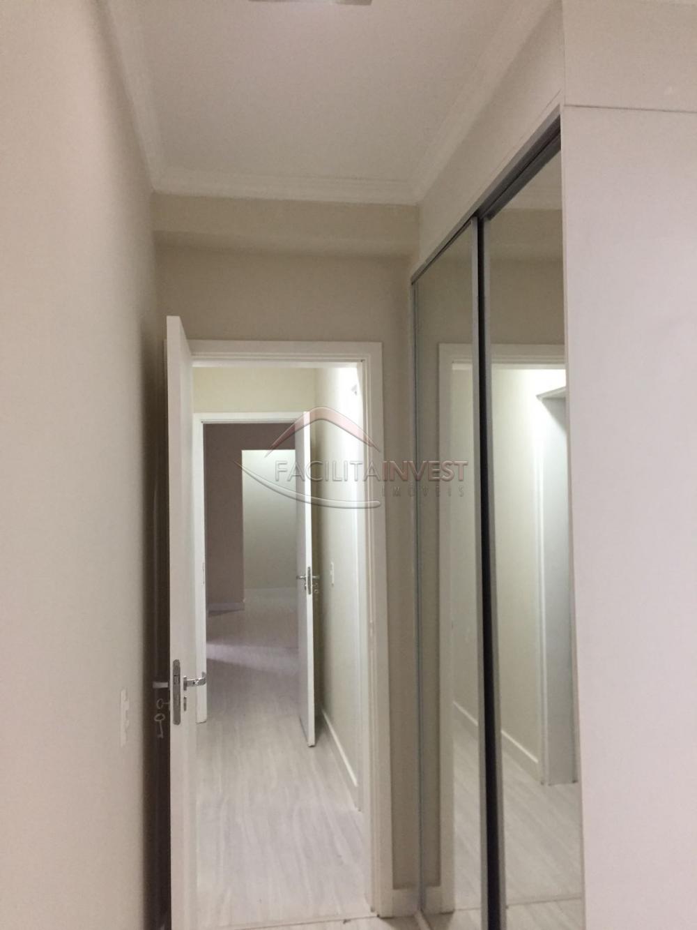 Alugar Apartamentos / Apart. Padrão em Ribeirão Preto apenas R$ 2.200,00 - Foto 9