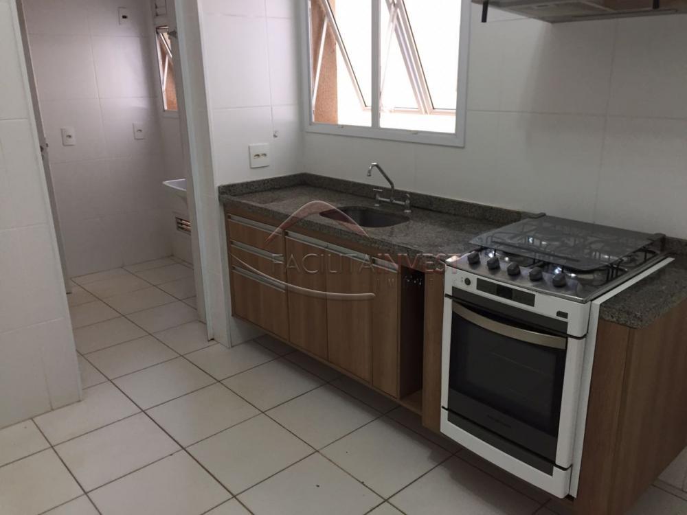 Alugar Apartamentos / Apart. Padrão em Ribeirão Preto apenas R$ 2.200,00 - Foto 13