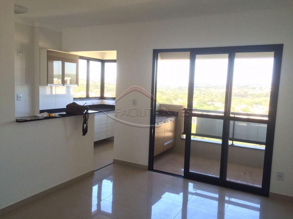 Comprar Apartamentos / Apart. Padrão em Ribeirão Preto apenas R$ 269.000,00 - Foto 1