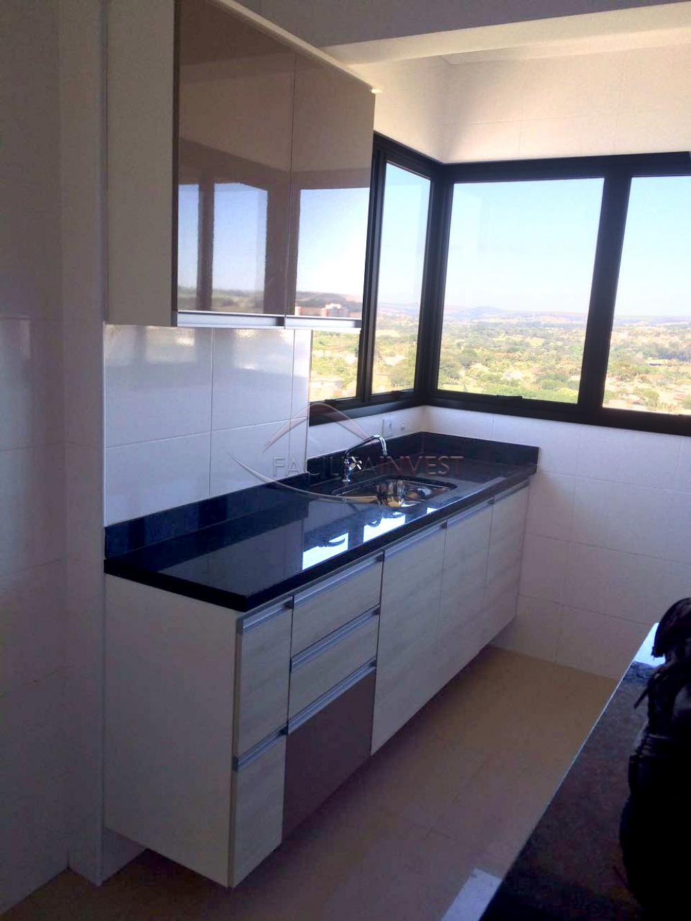 Comprar Apartamentos / Apart. Padrão em Ribeirão Preto apenas R$ 269.000,00 - Foto 3