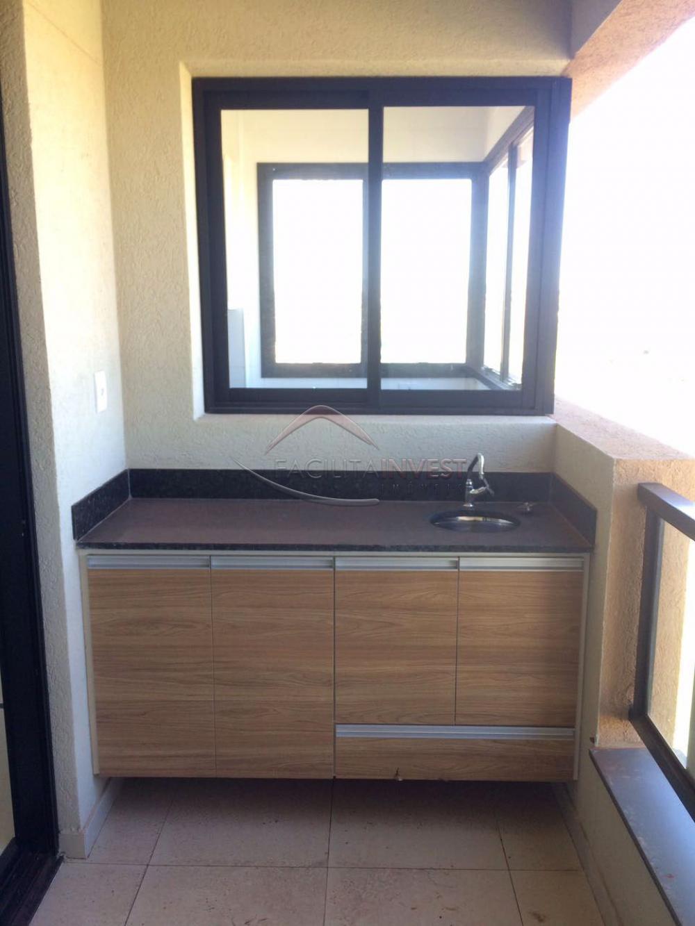 Comprar Apartamentos / Apart. Padrão em Ribeirão Preto apenas R$ 269.000,00 - Foto 5