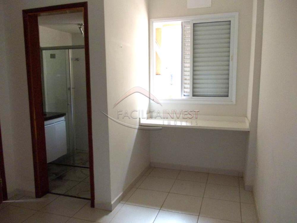 Alugar Apartamentos / Apart. Padrão em Ribeirão Preto apenas R$ 1.200,00 - Foto 9