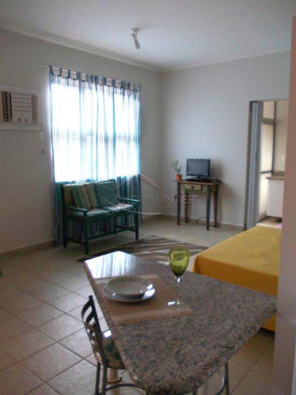 Alugar Apartamentos / Apartamento Mobiliado em Ribeirão Preto apenas R$ 1.200,00 - Foto 3