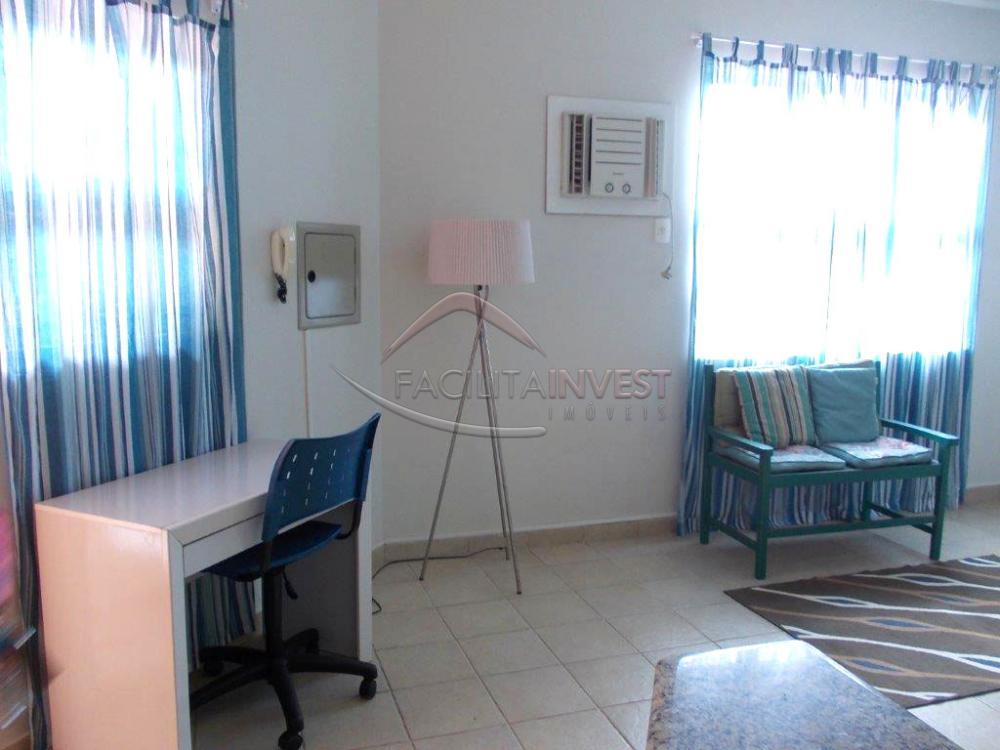 Alugar Apartamentos / Apartamento Mobiliado em Ribeirão Preto apenas R$ 1.200,00 - Foto 4
