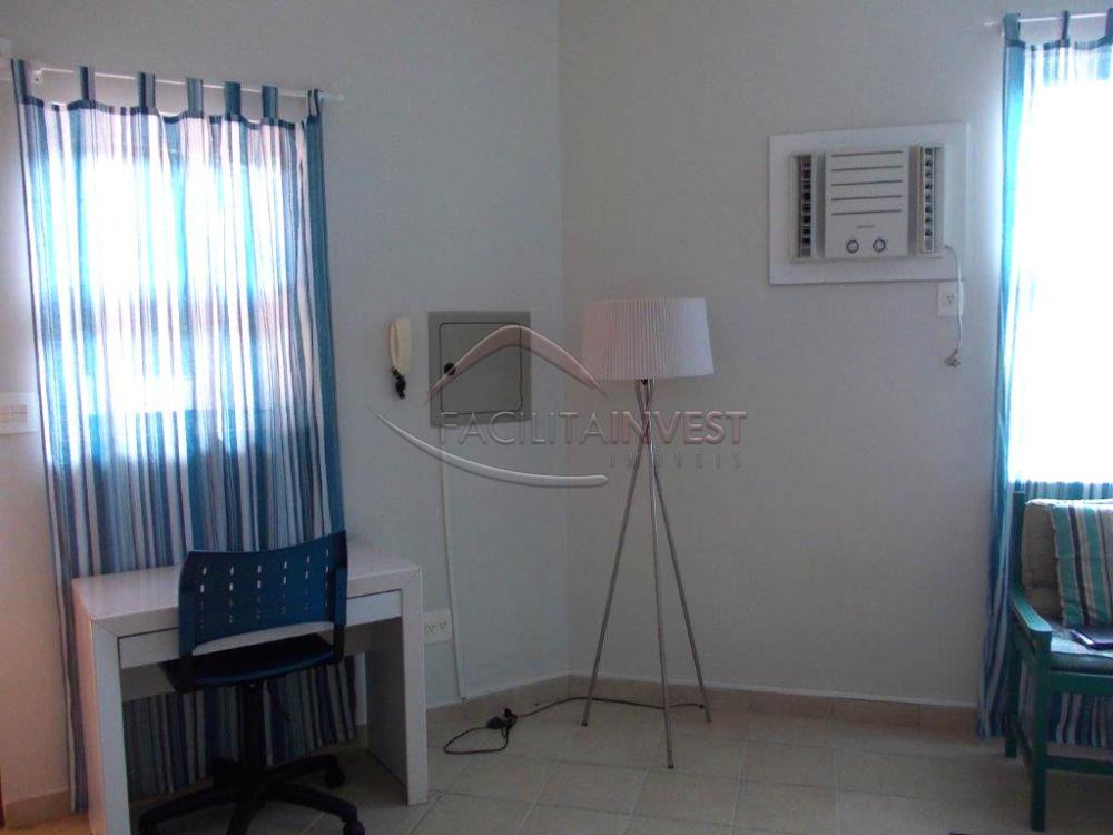 Alugar Apartamentos / Apartamento Mobiliado em Ribeirão Preto apenas R$ 1.200,00 - Foto 5