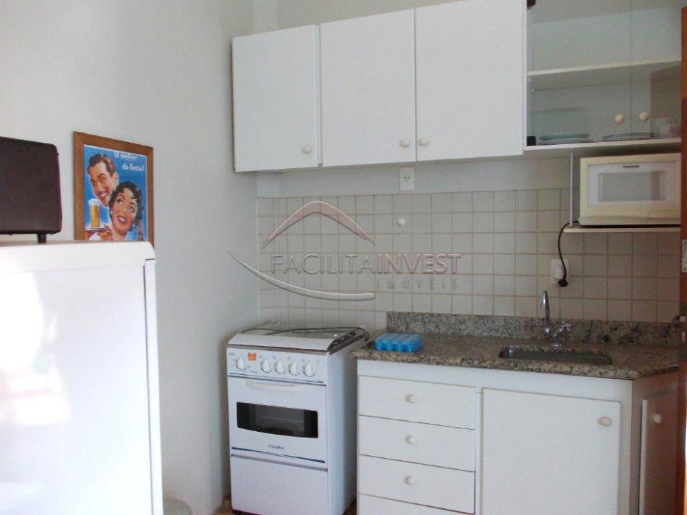 Alugar Apartamentos / Apartamento Mobiliado em Ribeirão Preto apenas R$ 1.200,00 - Foto 7
