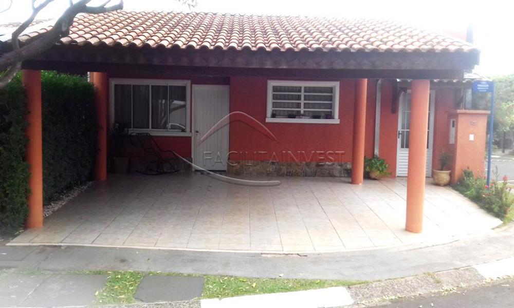 Comprar Casa Condomínio / Casa Condomínio em Ribeirão Preto apenas R$ 450.000,00 - Foto 1