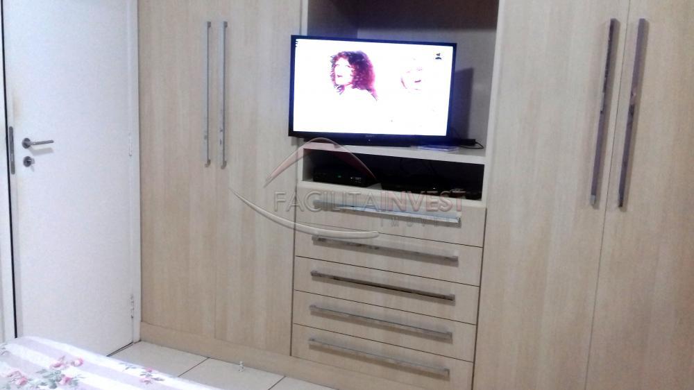 Comprar Casa Condomínio / Casa Condomínio em Ribeirão Preto apenas R$ 450.000,00 - Foto 6
