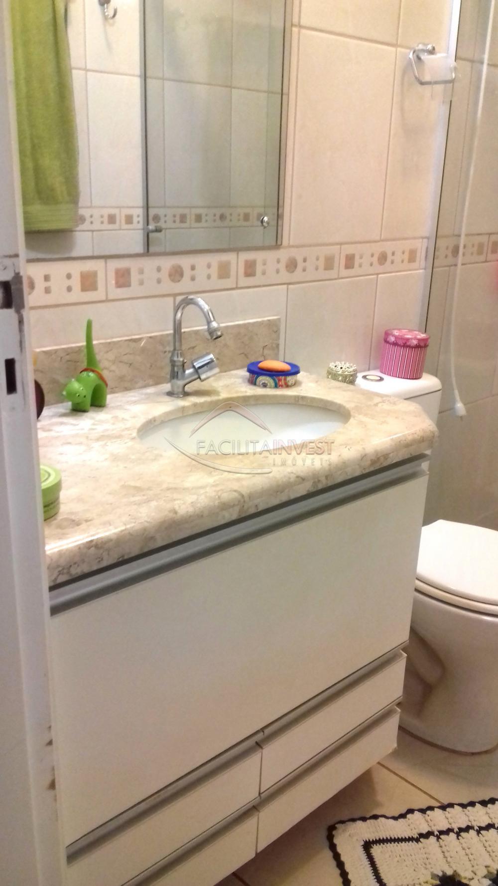 Comprar Casa Condomínio / Casa Condomínio em Ribeirão Preto apenas R$ 450.000,00 - Foto 8