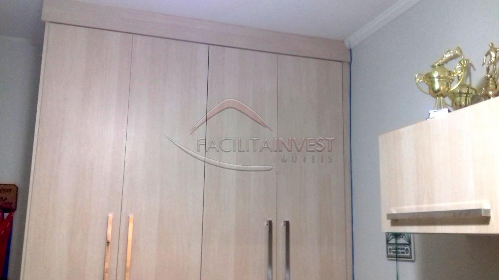 Comprar Casa Condomínio / Casa Condomínio em Ribeirão Preto apenas R$ 450.000,00 - Foto 10
