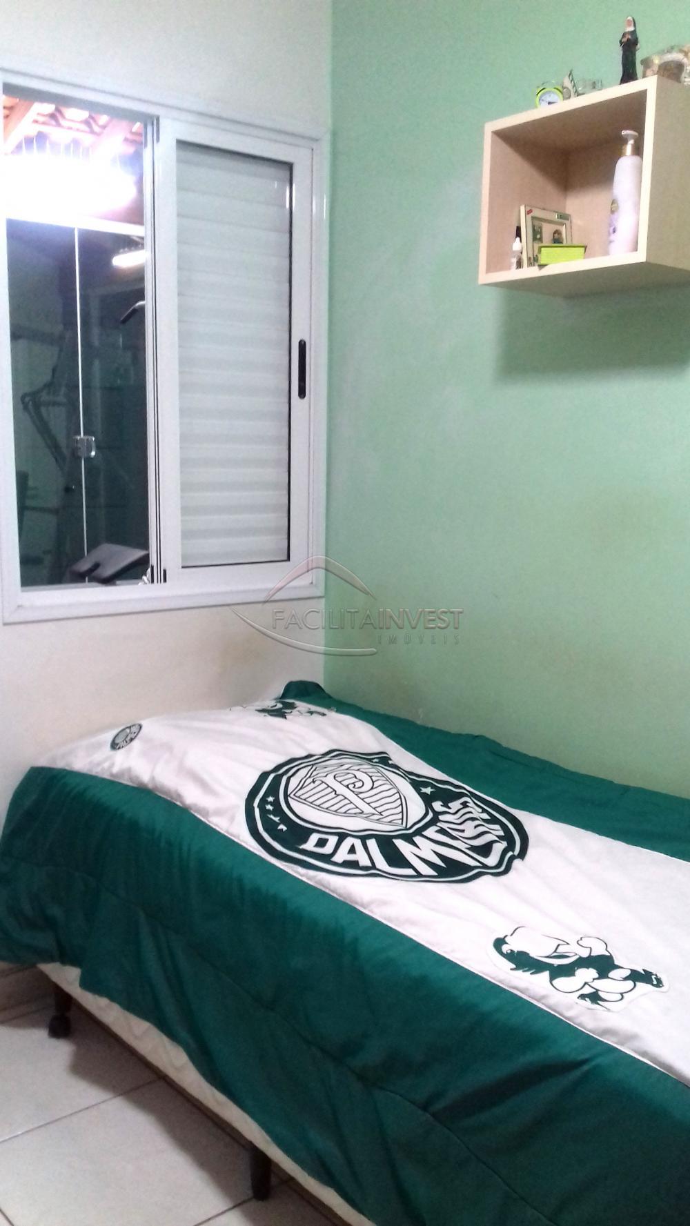 Comprar Casa Condomínio / Casa Condomínio em Ribeirão Preto apenas R$ 450.000,00 - Foto 15