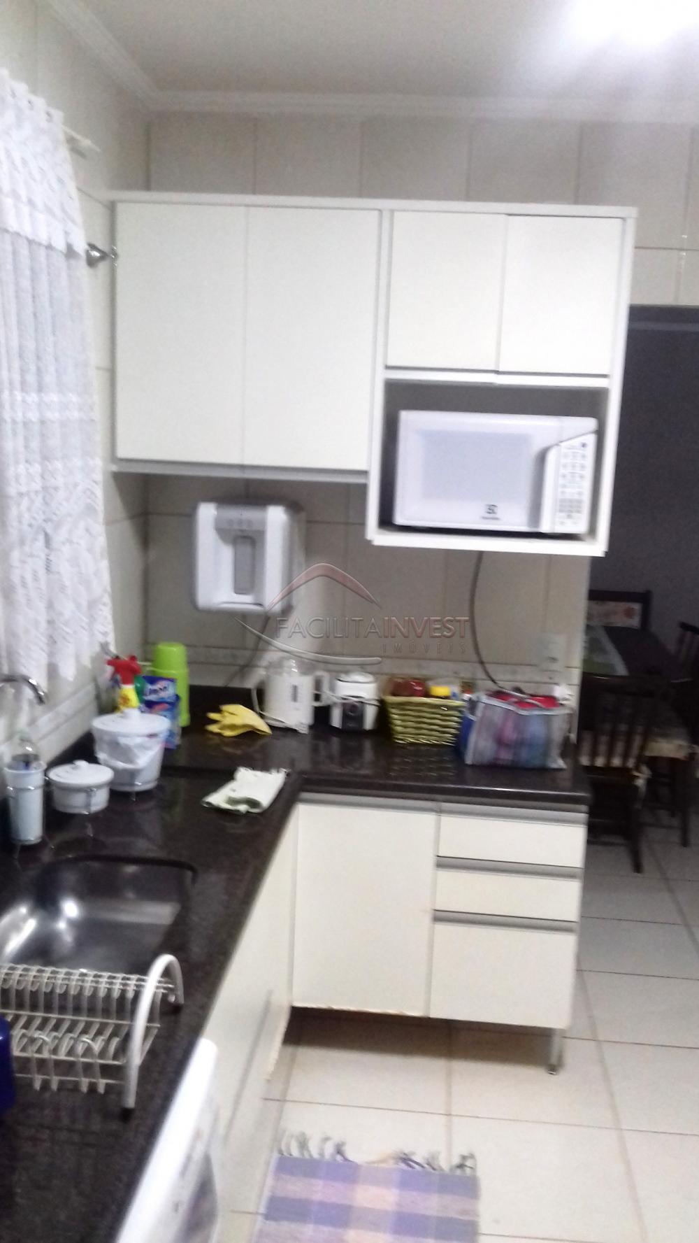 Comprar Casa Condomínio / Casa Condomínio em Ribeirão Preto apenas R$ 450.000,00 - Foto 18