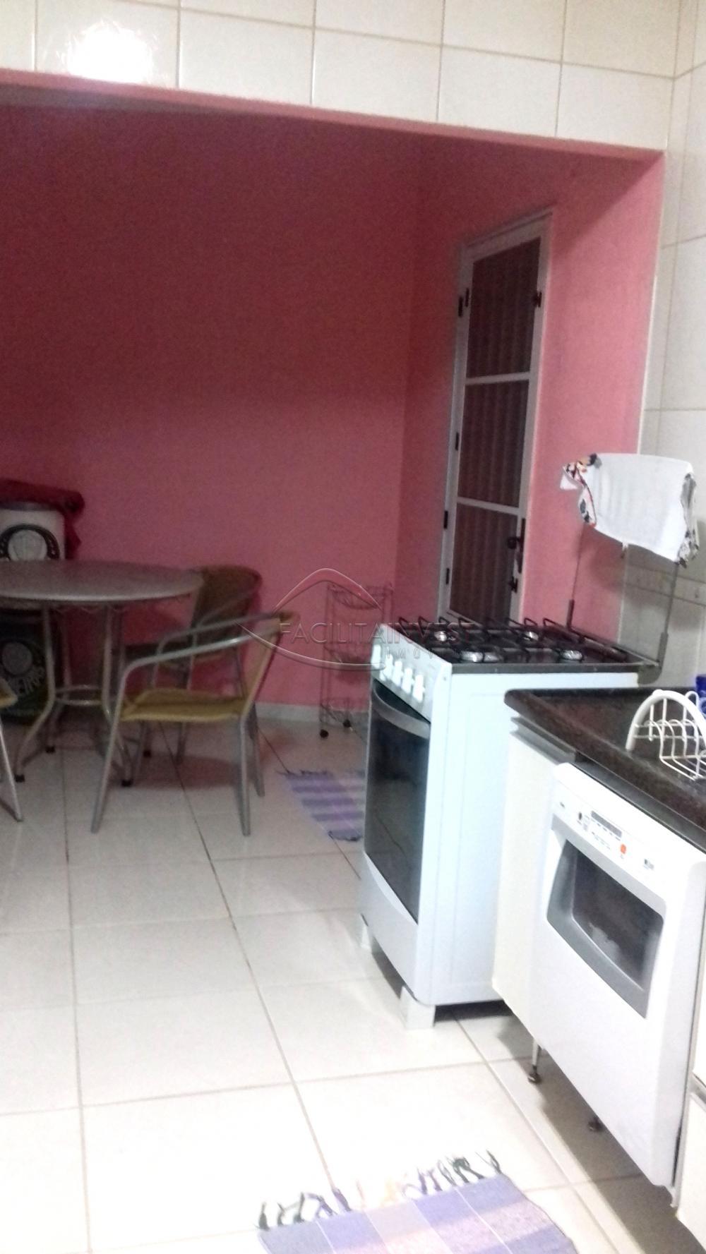 Comprar Casa Condomínio / Casa Condomínio em Ribeirão Preto apenas R$ 450.000,00 - Foto 19