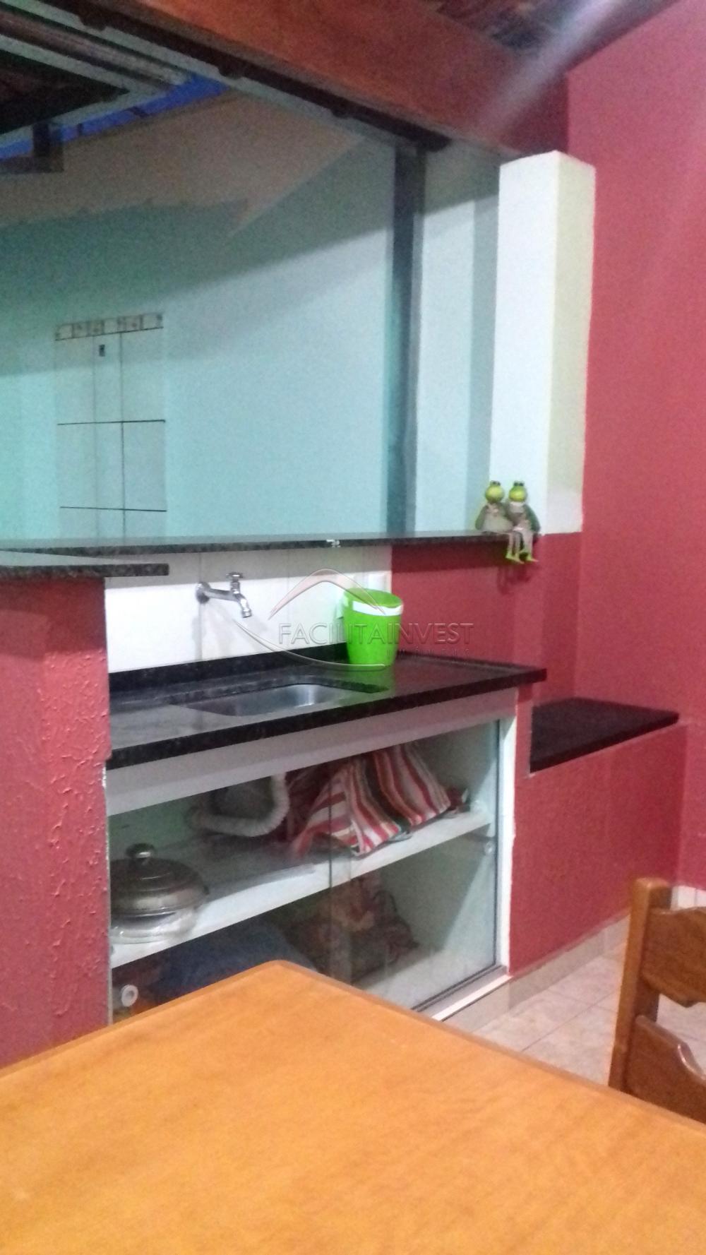 Comprar Casa Condomínio / Casa Condomínio em Ribeirão Preto apenas R$ 450.000,00 - Foto 20