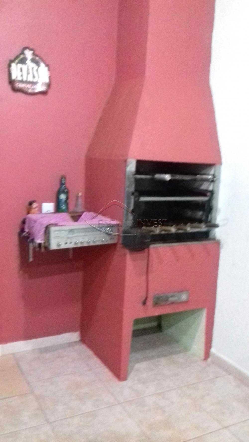 Comprar Casa Condomínio / Casa Condomínio em Ribeirão Preto apenas R$ 450.000,00 - Foto 21